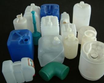 10-25L化工桶,水桶,喷雾桶