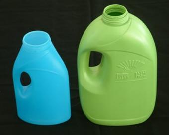 化妆瓶洗涤瓶