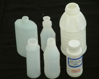 食品瓶饮料瓶调味瓶