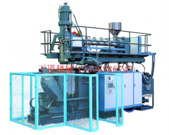 CE认证大型国际标准设备