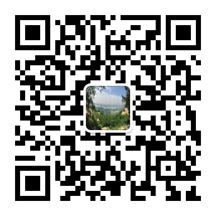 微信图片_20201203140140.jpg